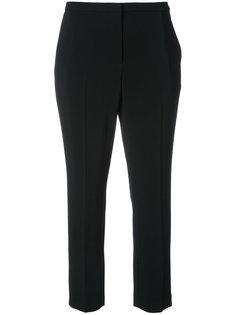 straight trousers Rosetta Getty