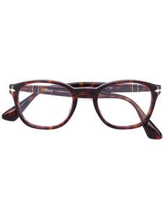 Persol glasses Persol