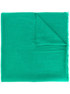 удлиненный шарф Faliero Sarti