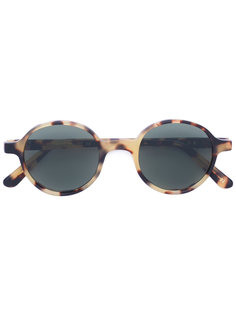 Reunion sunglasses L.G.R