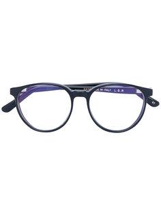 очки Keren L.G.R