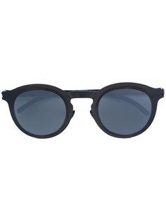 солнцезащитные очки Studio 22 Shiny Mykita