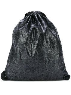 рюкзак на шнурке No Ka Oi