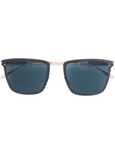 солнцезащитные очки Vernon Mykita