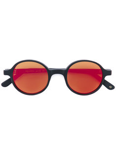 Reunion sunglasses L.G.R