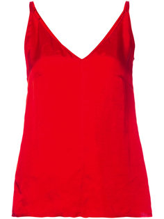 v-neck camisole Golden Goose Deluxe Brand