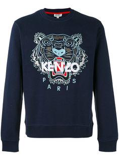 683433ba1 Shop men's hoodies Kenzo at online shop Lookbuck | Страница 2