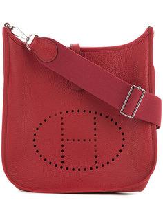 сумка через плечо Evelyne2 PM Hermès Vintage