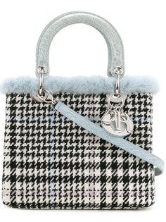 7d8671a5e174 Женские кожаные сумки хлопковые – купить в Lookbuck