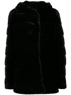 пальто Valencia Liska