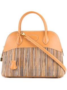 сумка Bolide 31 Hermès Vintage