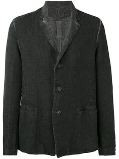 куртка-рубашка свободного кроя Transit