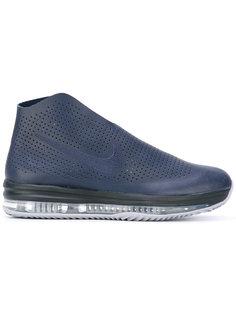кроссовки Zoom Modairna Nike