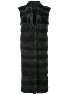 пальто Malotti Liska