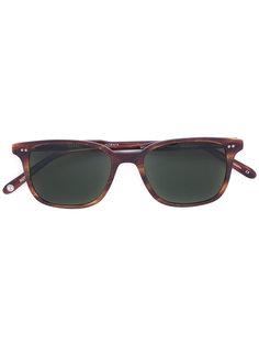 солнцезащитные очки Bryn Mawr Garrett Leight