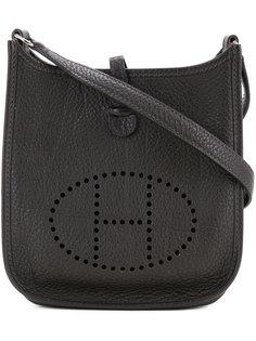 сумка через плечо Evelyne PM Hermès Vintage