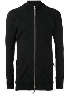 легкая куртка на молнии 11 By Boris Bidjan Saberi