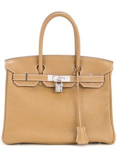 сумка Birkin 30 Hermès Vintage