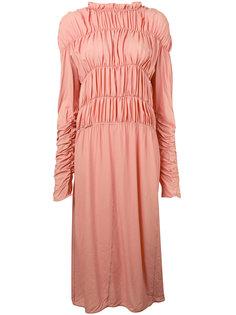 платье Lisi Marni