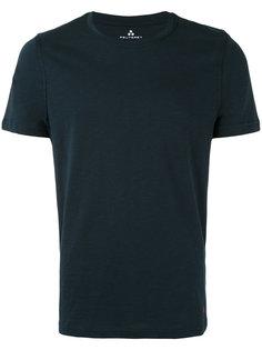 базовая футболка Peuterey
