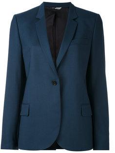 пиджак на одной пуговице Ps By Paul Smith