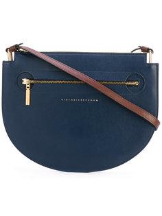 сумка через плечо New Moonlight Victoria Beckham