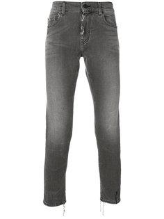джинсы Tasco Pence