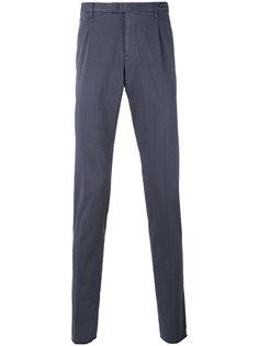 брюки Ville  Pt01