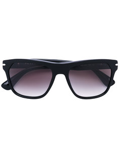 PR03RS Exclusive Collection sunglasses Prada Eyewear