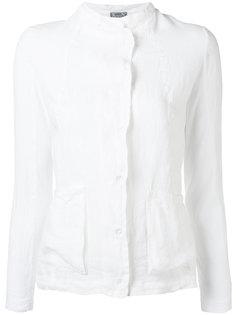 легкая куртка Kristensen Du Nord