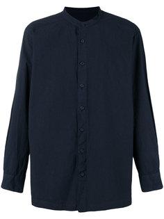 классическая рубашка Casey Casey