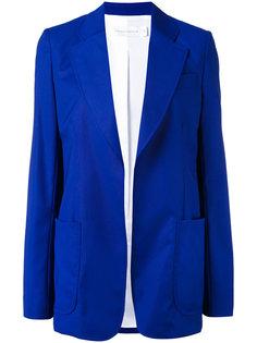 classic blazer  Victoria Beckham