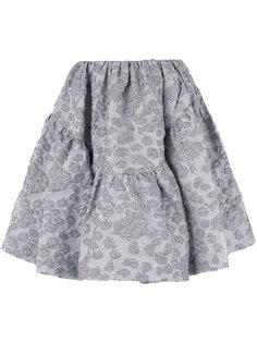 full mini skirt  Jourden