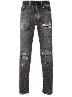 джинсы Rico Pence