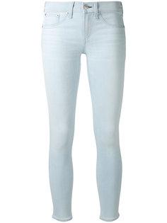 Fay capri jeans Rag & Bone /Jean