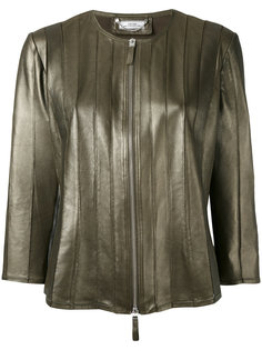 пиджак на молнии Desa 1972