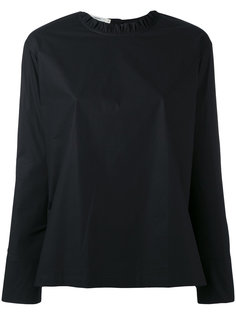 Ronja blouse Lareida