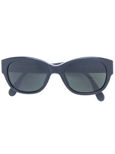 classic sunglasses Giorgio Armani Vintage