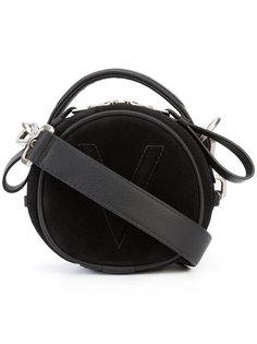 Micro Jean bag Valas