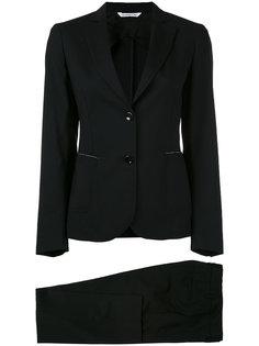 classic blazer  Tonello