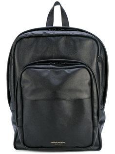 большой рюкзак Common Projects