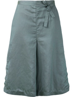 knee length shorts Cityshop