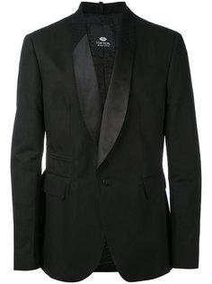classic blazer Tom Rebl