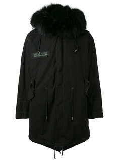 oversized parka As65