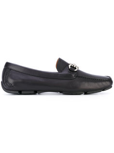 classic horsebit loafers Salvatore Ferragamo