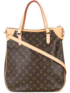 monogram bag Louis Vuitton Vintage