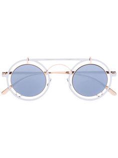 Siru sunglasses Mykita