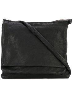 Kangaroo shoulder bag Guidi