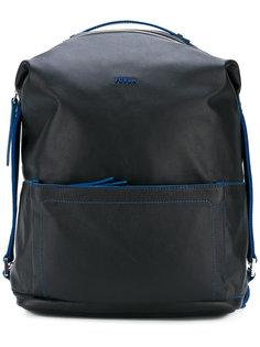 рюкзак с передним карманом Furla