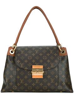 Olympia shoulder bag Louis Vuitton Vintage